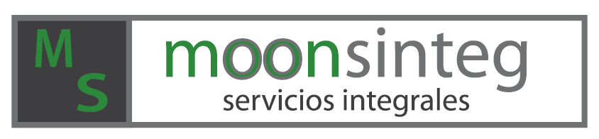 Moon Sinteg Servicios Integrales